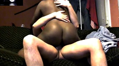Amateur interracial, Creampie asian