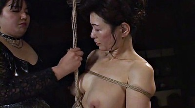Japanese mature, Japanese bdsm, Rope, Bitch, Asian bdsm, Bdsm japanese