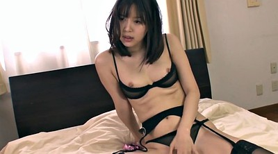 Japanese solo