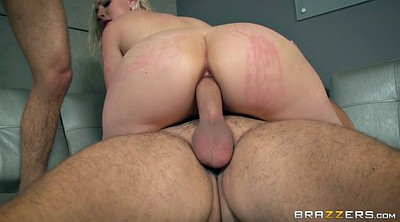 Monster cock, Big dick, Jenna ivory, Ivory, Riding dick, Monsters