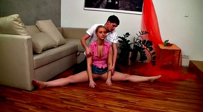 Sex doll, Doll sex, Contortion