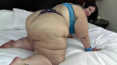 Bbw big ass, Bbw solo, Huge ass, Ass shake, Big ass solo, Solo bbw