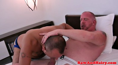 Tight mature, Chubby gay