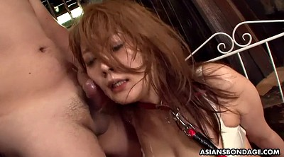 Japanese bdsm, Japanese double penetration, Japanese bukkake, Japanese gangbang, Asian anal, Japanese double penetrate