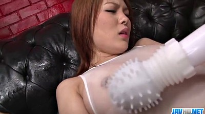 Japanese beauty, Japanese beautiful, Asian beauty, Subtitles, Japanese facial, Dick