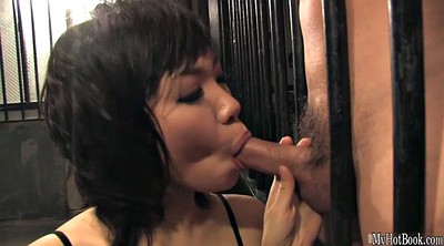 Hot japanese, Chinese slut