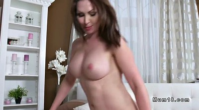 Mom creampie, Fake, Housewife, Granny creampie, Grannies, Moms creampie