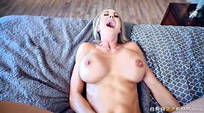 Brandi love, Brazzers, Brandy love, Boobs licking