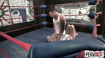 Fight, Wrestling, Lance hart, Hartly