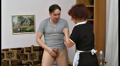 Russian old young, Old and young gay, Mature russian, Mature gay, Gay mature, Mature maid