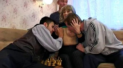 Young sex, Son friend, Russian milf, Angela, Sons friend, Russian young