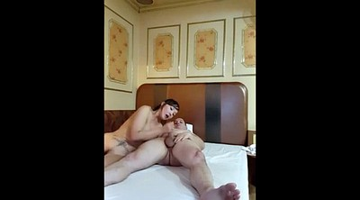 Chinese, Chinese gay, Spit, Chinese blowjob, Gay chinese