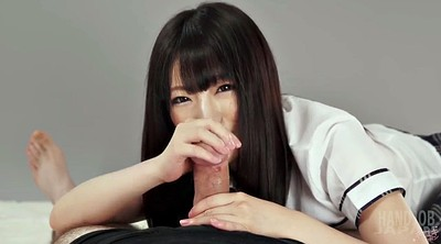 Japan, Japanese massage, Japan massage, Japanese handjob, Japan blowjob, Massage japan