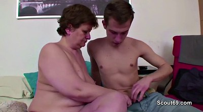 Step son, Milf fuck, Step mother, Mother son, Sons, Young mother