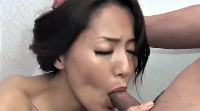 Japanese mature, Japanese wife, Mature shower, Japanese shower