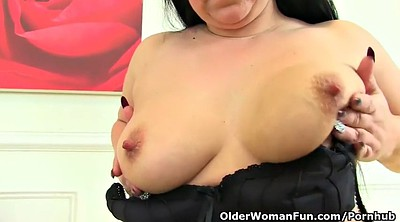 Amateur, Milf solo, Anal solo, Anal fist