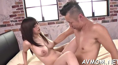 Japanese matur, Asian mature, Hairy pussy, Japanese g