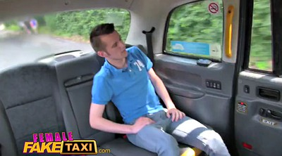 Taxi, Fake taxi, Fake, Female, Female fake taxi, Female taxi