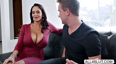 Ava addams, Ride, Addams, Ava d, Cum in face