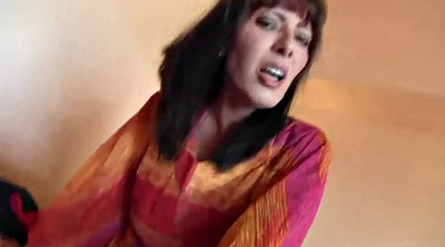 Mom son, Mom and son, Son mom, Video, Mature mom, Mom fuck son