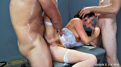 India, India summer, Indian ass