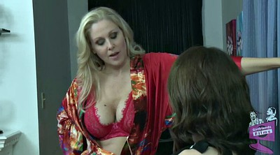 Julia ann, Anne, Julia ann anne