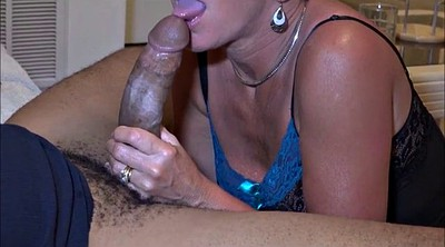 Wife bbc, Bbc wife, Mature bbc, Mature wife