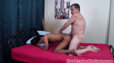 Boy, Masturbate asian, Asian old, Asian daddy
