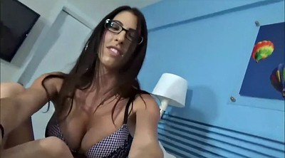 Pov, Mom blowjob, Pov mom, Mom pov