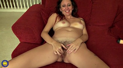 Hairy mom, Hairy mature, Amateur mature, Milf squirt