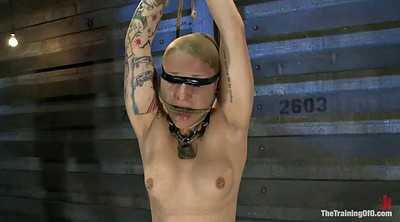 Tattoo, Bdsm slave