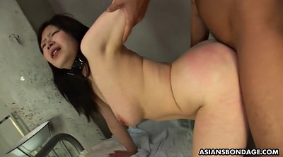 Japanese bdsm, Japanese piss, Japanese deep, Boot