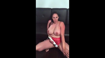 Dirty talk, Solo milf, Gianna michaels, Off, Gianna, Dirty talking