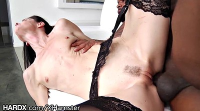 India summer, Indian summer