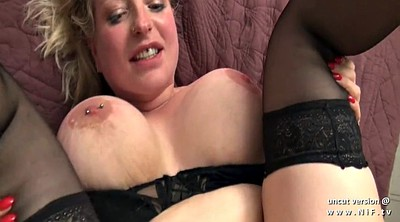 Mom anal, Anal mom, Huge boobs, Bbw mom, Moms anal