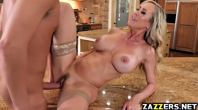 Wife, Brandi love, Justin hunt, Brandy