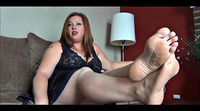 Nylon feet, Baby, Bbw foot, Nylon foot, Nylon foot fetish, Feet nylon