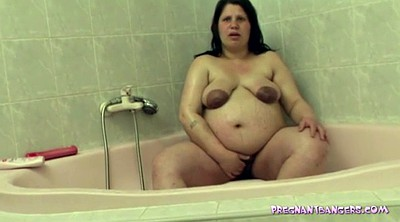 Pregnant bbw, Hairy bbw, Nipple play, Bbw pregnant, Gay nipple, Bbw shower