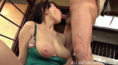Pussy licking, Lick pussy, Asian pussy
