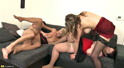 Mom n son, Young mom, Mom son sex