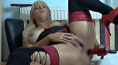 Webcam milf, Webcam mature, Mature dildo