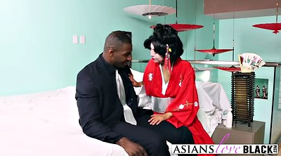 Asian feet, Asian footjob, Asian foot, Black asian