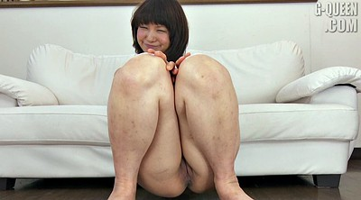 Clothing, Clothed, Japanese shaved, Japanese shave, Shaved japanese, Japanese clothed