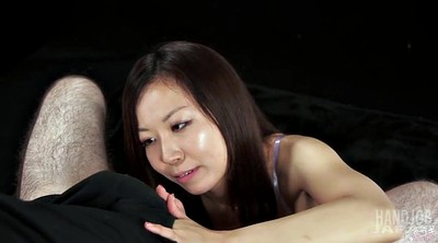 Japan, Japanese massage, Massage japan, Japanese blowjob, Japan massage