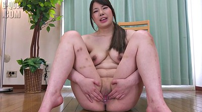 Japanese sexy, Japanese tight, Japanese shaved
