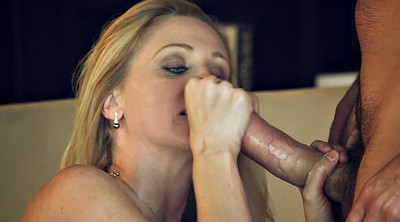 Julia ann, Mature anne, Ann, Mature kissing, Mature kiss, Julia ann anne