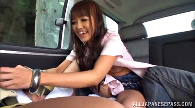 Japanese lick, Orgasm fuck, Japanese doggy style, Asian car, Creampie japanese, Teen creampie