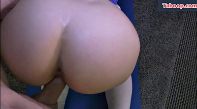 Mom creampie, Yoga, Creampie mom, Stuck, Big creampie, Mom son creampie