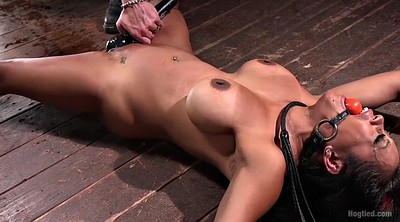 Squirting, Chubby, Bdsm squirting, Asian bdsm, Bdsm squirt, Squirting bdsm