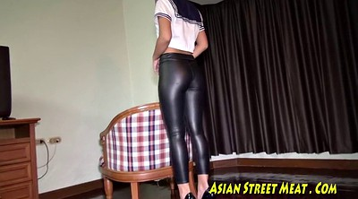 Asian bdsm, Mark, Bdsm asian